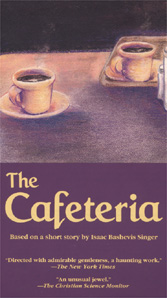 Cafeteria, The