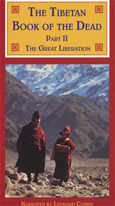Great Liberation, The (The Tibetan Book of the Dead)